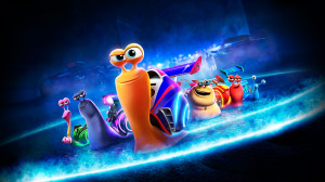 Turbo-Movie-HD-Desktop-