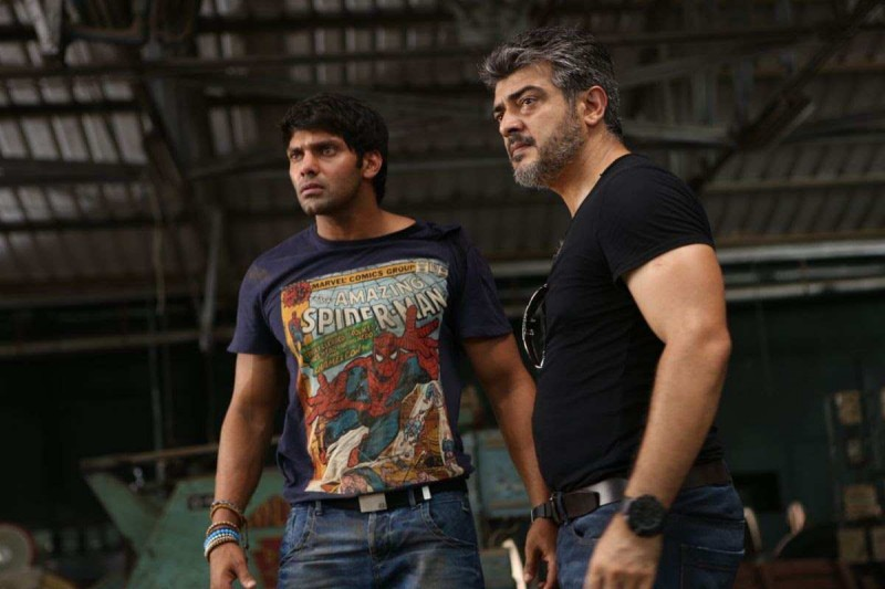 Ajith-kumar-Nayanthara-Taapsee-Aarambam-Telugu-Movie-Stills-18