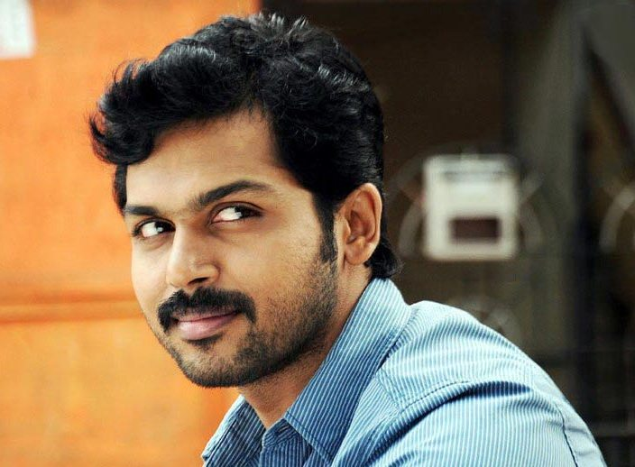 karthi-short-film