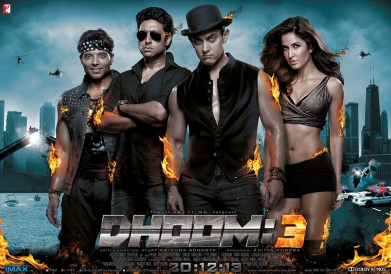 Dhoom-3-Motion-Poster