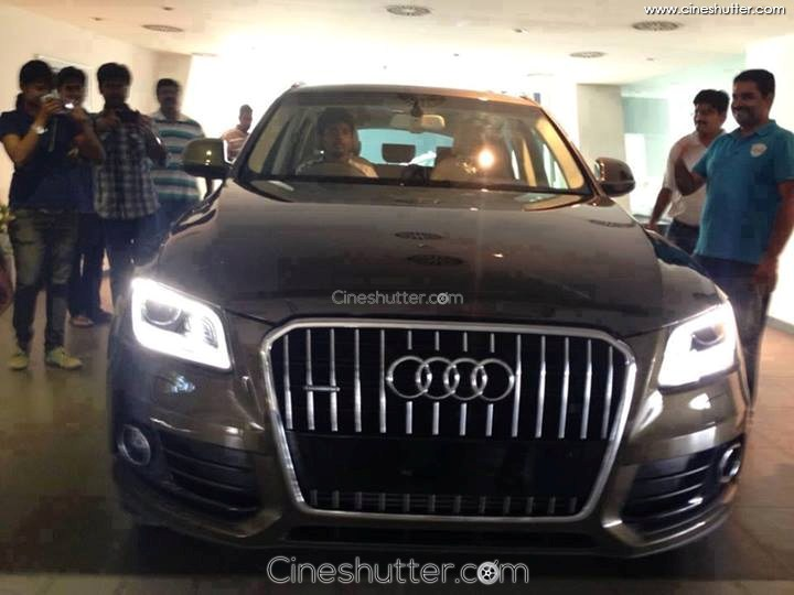 Actor sivakarthikeyan car : Tamil actress samantha wiki