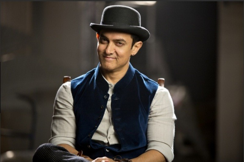 dhoom 3 movie review 1