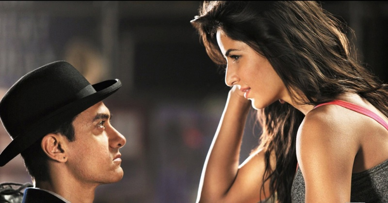 dhoom 3 movie review 3