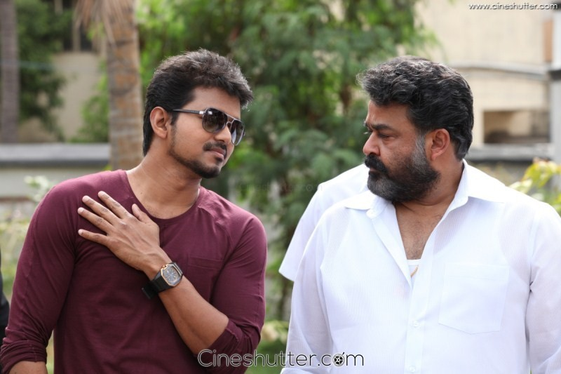 Jilla Movie Review (3)