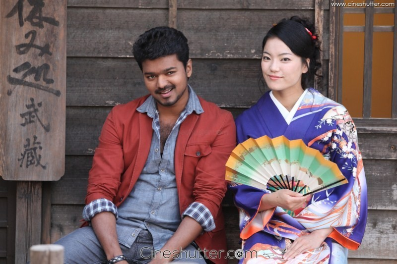Jilla Movie Review (5)