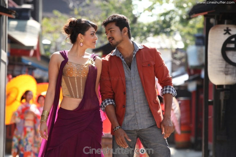 Jilla Movie Review (6)