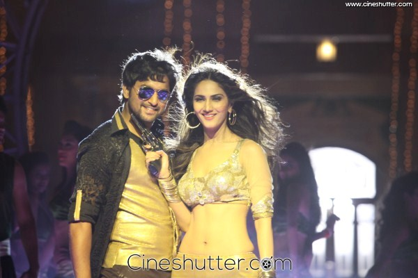 Aaha Kalyanam final day shoot completed (3)