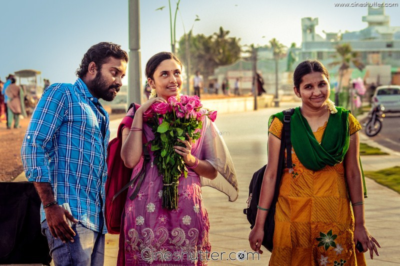 Cuckoo Movie Review (7)