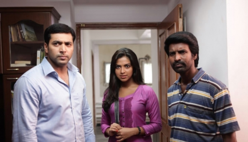 NIMIRNTHU NIL MOVIE REVIEW (4)