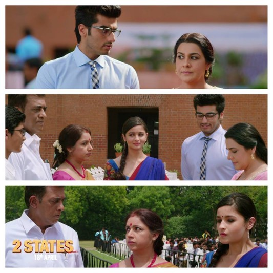 2 States Movie Review (10)