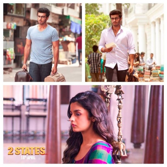 2 States Movie Review (5)