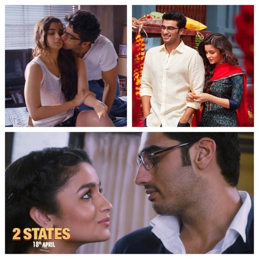 2 States Movie Review (9)