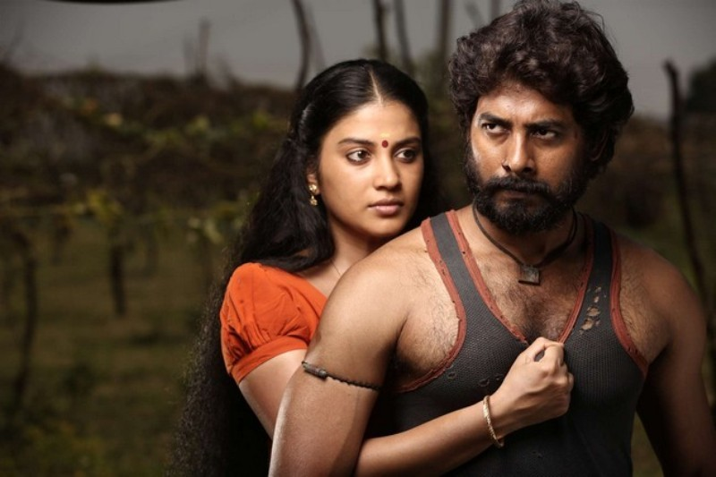 Nedunchaalai Movie Review (3)