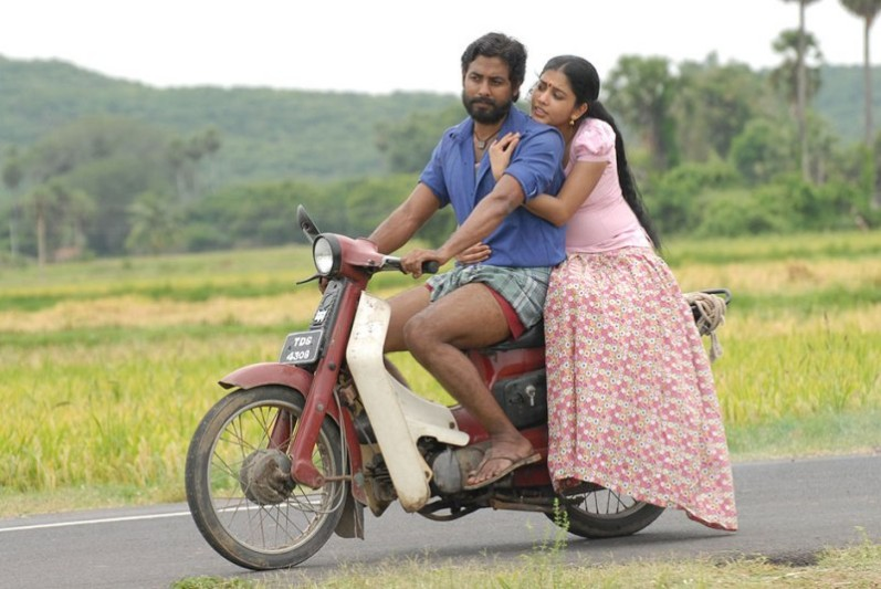 Nedunchaalai Movie Review (5)