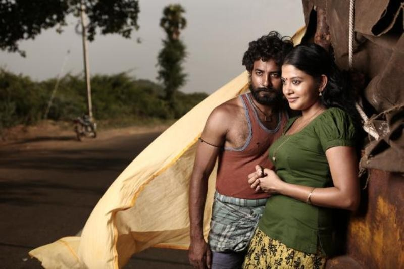 Nedunchaalai Movie Review (6)