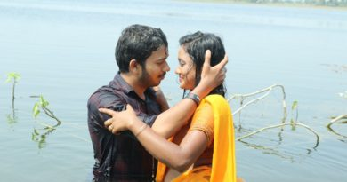 Meendum Yathra Movie Stills